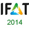 Messebesuch IFAT 2014